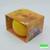 Kép 5/5 - Dragon Ball Z Kristálygömb 3D bögre 450 ml