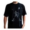 Kép 1/2 - Star Wars - Csillagok Háborúja - Darth Vader Disco póló
