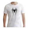Kép 1/2 - MARVEL Spider-Man Web - Pókember póló L