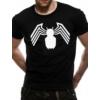 Kép 1/2 - Venom logo póló