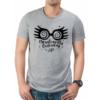 Kép 1/2 - Harry Potter - Luna Lovegood póló