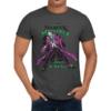 Kép 1/2 - DC Comics - Batman - Joker Jokes on you póló