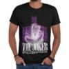 Kép 1/2 - Batman - Joker Asylum póló