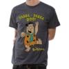 Kép 1/2 - The Flintstones - Yabba Dabba Doo póló