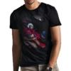 Kép 1/2 - Marvel Comics - Deadpool in space póló