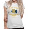 Kép 1/2 - Riverdale cheerleader női póló