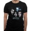 Kép 1/2 - HARRY POTTER  Azkaban póló