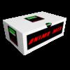 Kép 1/2 - ANIME Mystery Geekbox meglepetés csomag XXL