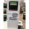 Kép 1/2 - Mystery box Meglepetés csomag Funko PoP 1+5 darabos