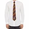 Kép 2/2 - Harry Potter Gryffindor Gryffendale nyakkendő