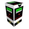 Kép 1/2 - BATMAN Mystery Geekbox meglepetés csomag M