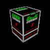 Kép 1/2 - ANIME Mystery Geekbox meglepetés csomag S