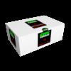 Kép 1/2 - ANIME Mystery Geekbox meglepetés csomag XL