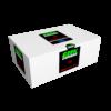 Kép 1/2 - DC Comics Mystery Geekbox meglepetés csomag XL