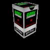 Kép 1/2 - HARRY POTTER Mystery Geekbox meglepetés csomag M
