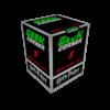 Kép 1/2 - HARRY POTTER Mystery Geekbox meglepetés csomag S