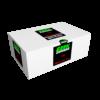 Kép 1/2 - HARRY POTTER Mystery Geekbox meglepetés csomag XXL