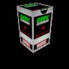 Kép 1/2 - MARVEL Mystery Geekbox meglepetés csomag M