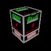 Kép 1/2 - MARVEL Mystery Geekbox meglepetés csomag S