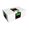 Kép 1/2 - MARVEL Mystery Geekbox meglepetés csomag XL