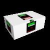Kép 1/2 - MARVEL Mystery Geekbox meglepetés csomag XXL