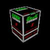 Kép 1/2 - MOVIE MIX Mystery Geekbox meglepetés csomag S