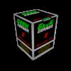 Kép 1/2 - STAR WARS - Csillagok Háborúja Mystery Geekbox meglepetés csomag S