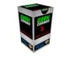 Kép 1/2 - FUNKO POP Mystery GEEKBOX meglepetés csomag 3 db kisebb termék