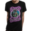 Kép 1/2 - FORTNITE Boogie Bomb póló