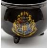 Kép 3/5 - HARRY POTTER Cauldron Foltozott üst 3D bögre 400 ml