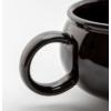 Kép 4/5 - HARRY POTTER Cauldron Foltozott üst 3D bögre 400 ml