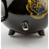 Kép 5/5 - HARRY POTTER Cauldron Foltozott üst 3D bögre 400 ml