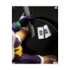 Kép 4/4 - DC Comics Mini Co. Deluxe PVC Figura Joker 21 cm