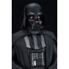 Kép 2/4 - Star Wars ARTFX exkluzív szobor 1/7 Darth Vader (Episode IV) 29 cm