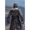 Kép 4/4 - Game of Thrones Trónok Harca Jon Snow akció figura 18 cm