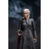 Kép 3/4 - GAME OF THRONES  Trónok Harca Daenerys Targaryen mozgatható akció figura 18 cm