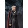 Kép 4/4 - GAME OF THRONES  Trónok Harca Daenerys Targaryen mozgatható akció figura 18 cm