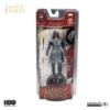 Kép 3/4 - Game of Thrones Trónok Harca Arya Stark King's Landing Ver. akció figura 15 cm