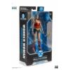 Kép 4/4 - DC Multiverse Wonder Woman 1984  akció figura 18 cm