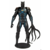 Kép 1/4 - DC Multiverse Dark Nights Metal Murder Machine Batman akció figura 18 cm