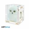 Kép 4/4 - HARRY POTTER Hedwig 3D bögre 450 ml