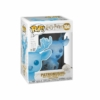 Kép 2/2 - ELŐRENDELÉS - Harry Potter POP! Figura Patronus Harry Potter 9 cm