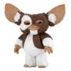 Kép 1/2 - GREMLINS Szörnyecskék Ultimate mozgatható fülekkel,szemekkel,4db cserélhető arcokkal,mikulás sapka,trombita stb, gyűjtői Gizmo figura 12 cm