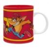 Kép 1/2 - Crash Bandicoot Crash TNT bögre 320 ml