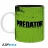 Kép 2/2 - Predator green bögre 320 ml