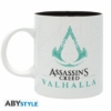 Kép 2/2 - ASSASSIN'S CREED Valhalla bögre 320 ml