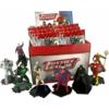 Kép 1/2 - DC Comics Justice League Igazság Ligája (Comansi) mystery random figura 10 cm
