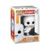 Kép 2/2 - POP! Casper a barátságos szellem figura 9 cm