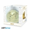 Kép 2/4 - HARRY POTTER 3D bögre Golden Snitch Arany Cikesz 450 ml