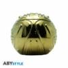 Kép 4/4 - HARRY POTTER 3D bögre Golden Snitch Arany Cikesz 450 ml